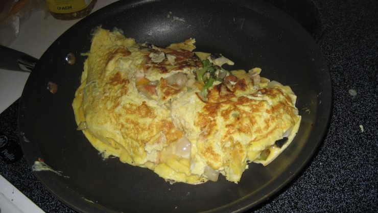 0a4bb ski kikkan.wikimedia commons omelette