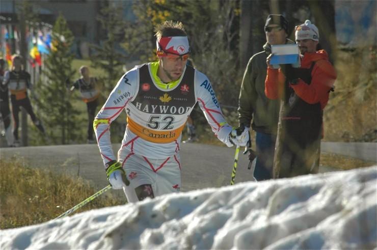 0acc1 ski Erik1