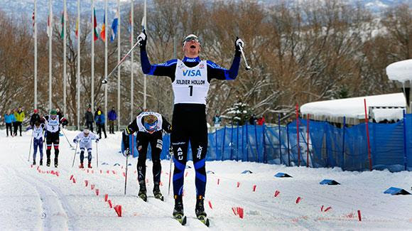 0df6f ski XCchampsCLsprints
