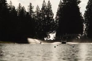 12671 ski RadarLove 15