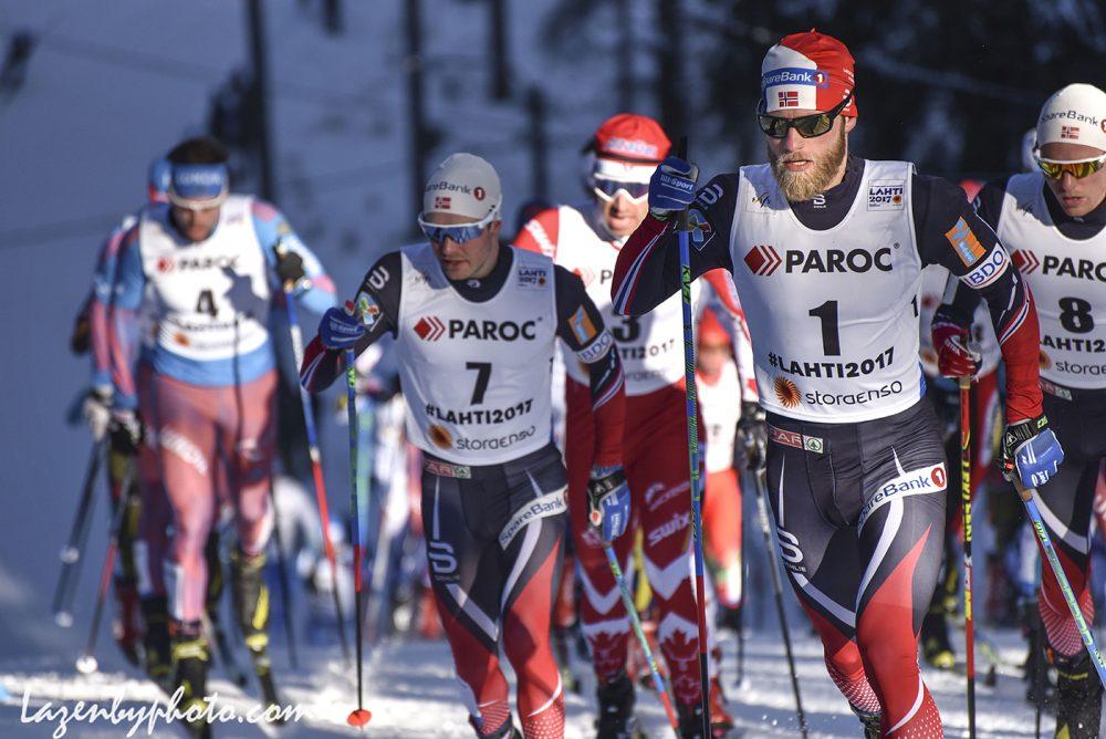 1b869 ski JCL 7710 1W e1488061915960