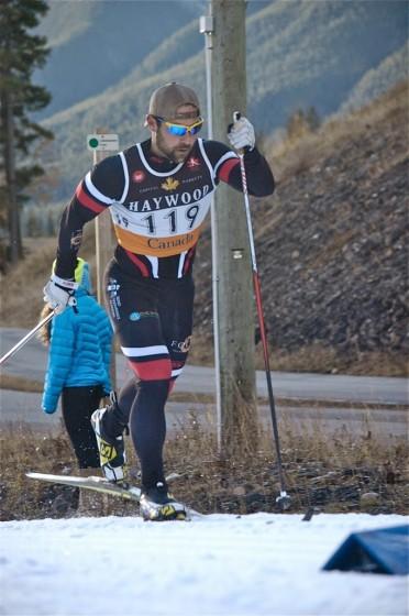 1c32f ski American3