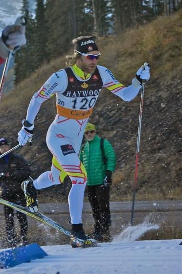 1c32f ski Devon1