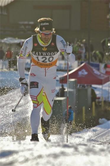 1c32f ski Devon2