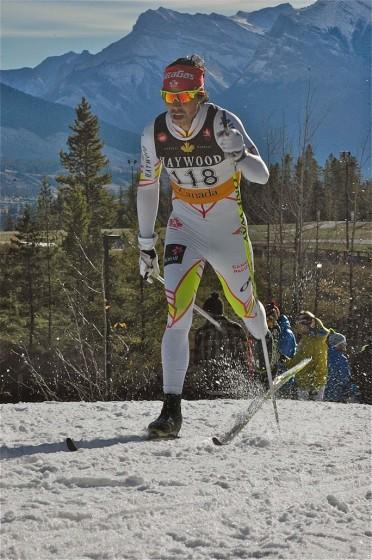 1c32f ski Jess7