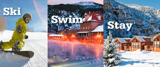 Image courtesy of Sunlight Mountain Resort