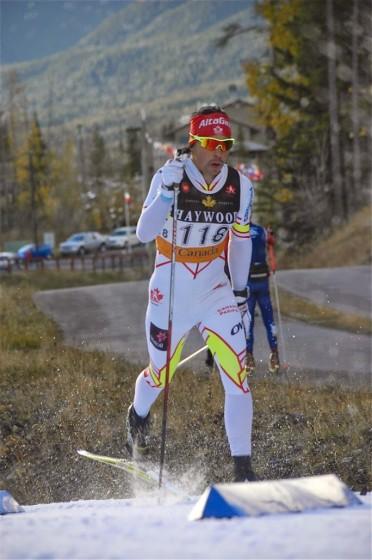 20ce4 ski Jess3