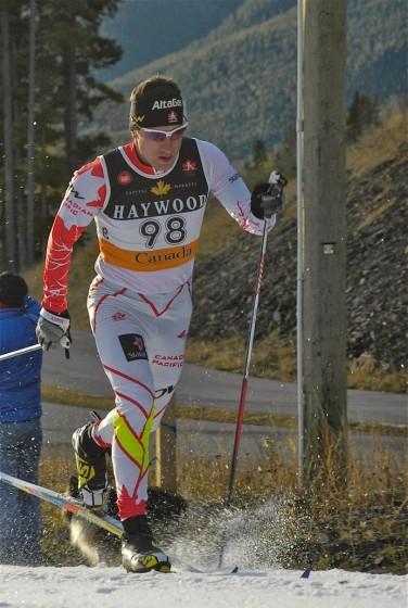 20f42 ski Ivan1