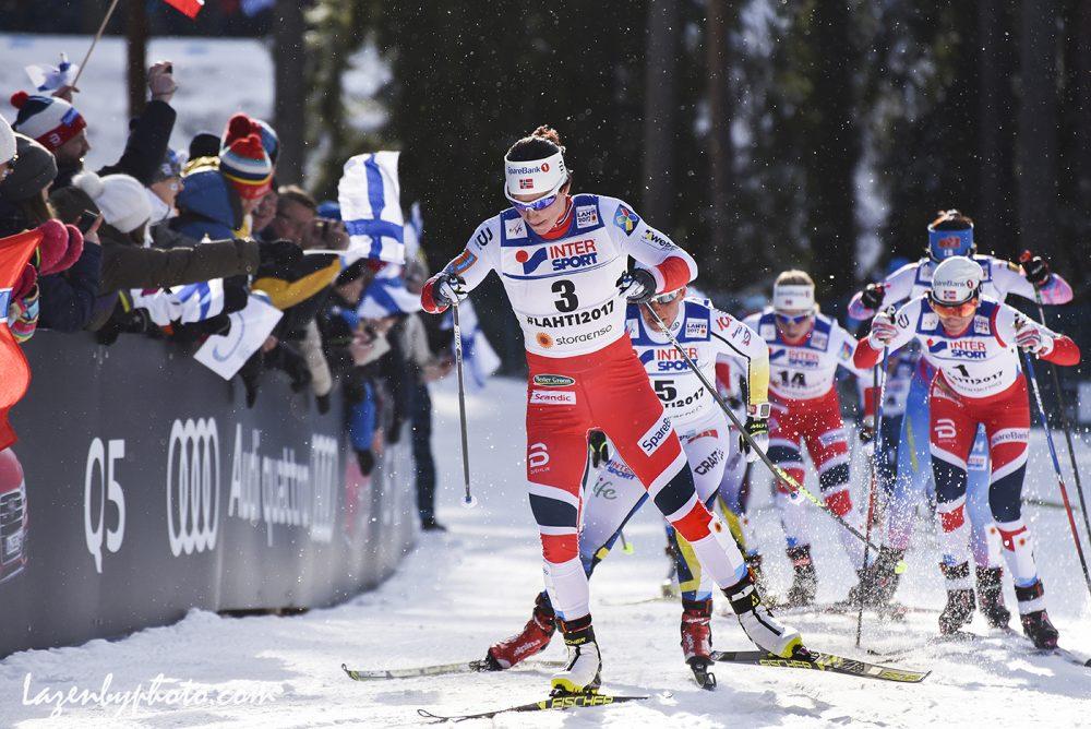 2270d ski Bjoergen and pack e1488654040775