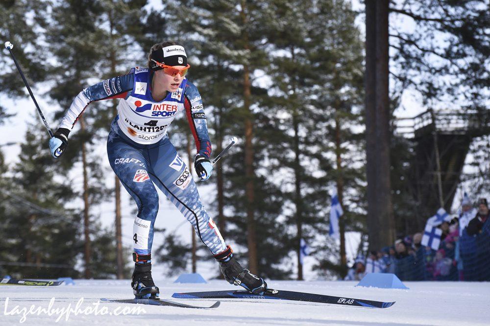 27cc2 ski JCL 6272 1W e1488654136316