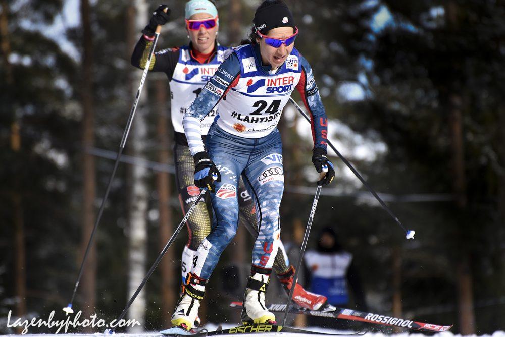 27cc2 ski JCL 6283 1W e1488654096509