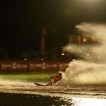 Jeff Rodgers cross-course assault.
