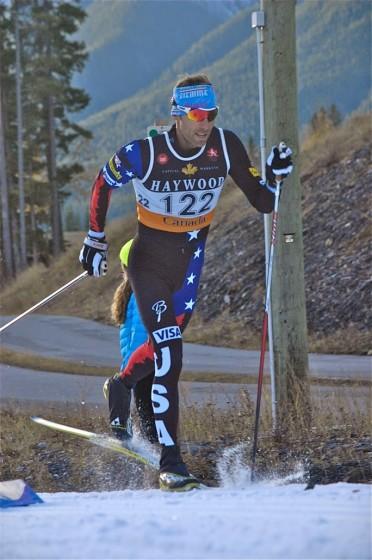 2c4f5 ski American4