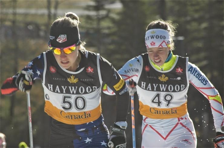 42061 ski Ida Peri