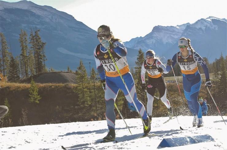 42061 ski Women5