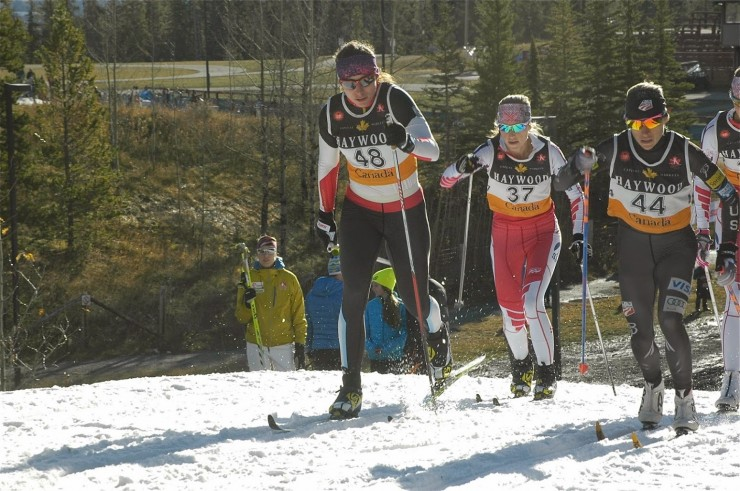 42061 ski Women6
