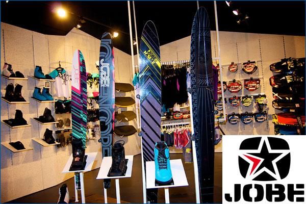 43bdb ski jobe spotlight