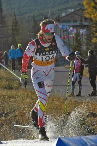 4eaf9 ski Graeme1