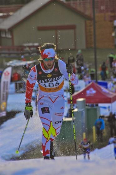 4eaf9 ski Graeme2