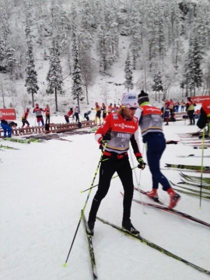 55159 ski devon
