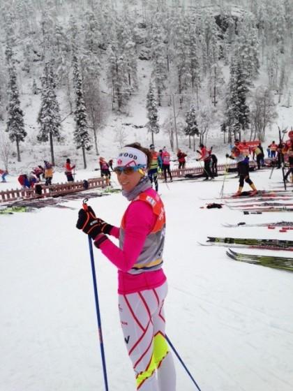 55159 ski perianne