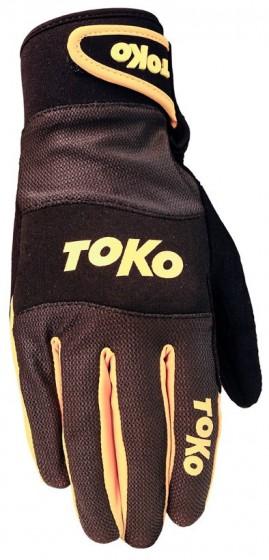 New Toko rollerski glove