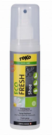 Toko shoe care