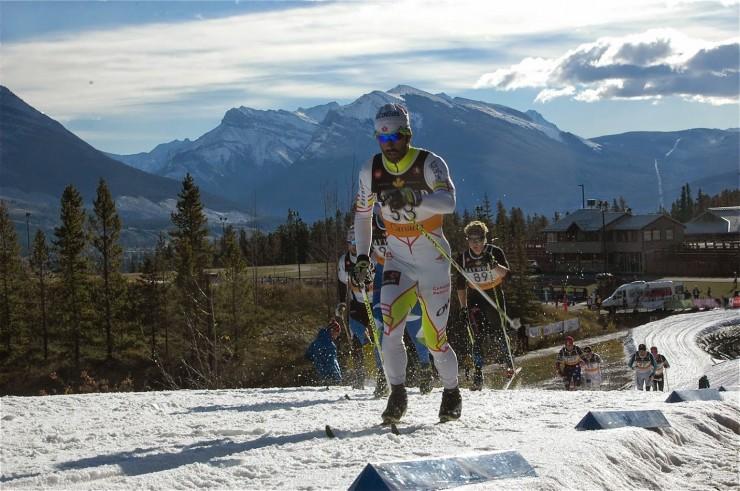 7f21a ski Brian1