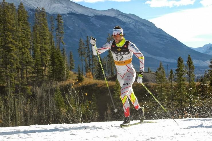 7f21a ski Erik2
