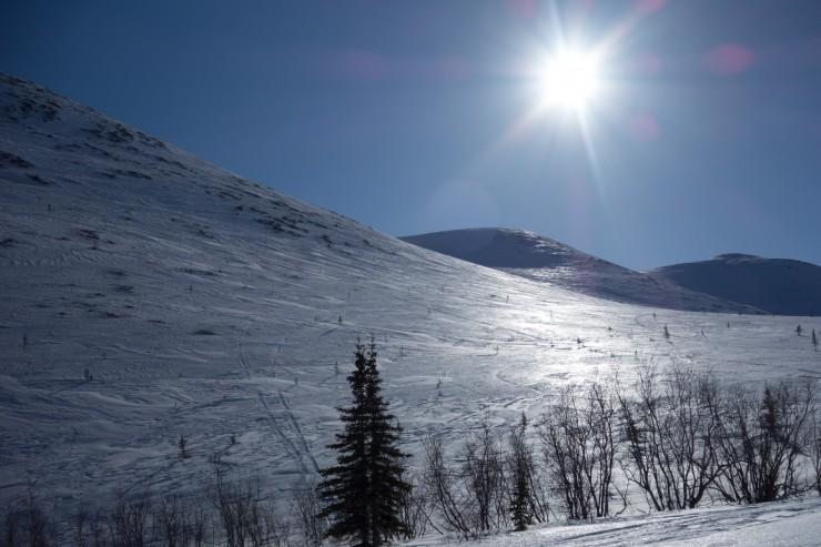 822a7 ski DSC02345