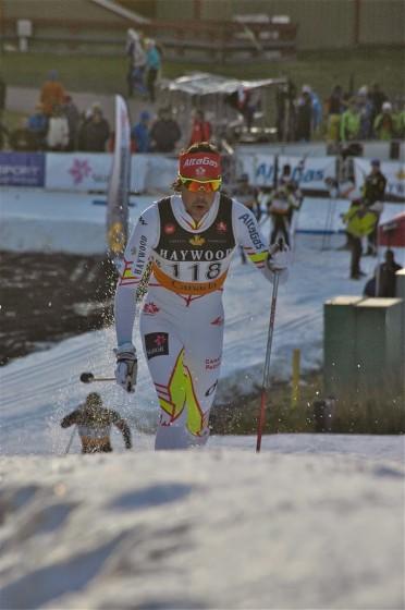 8448a ski Jess4