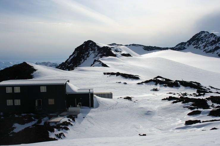 929d6 ski image2