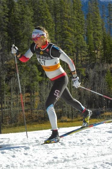 95655 ski Heidi1