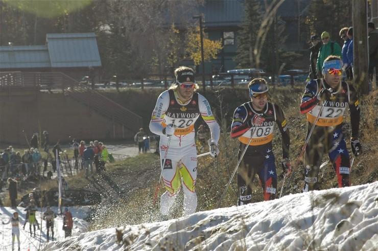 95655 ski Men1