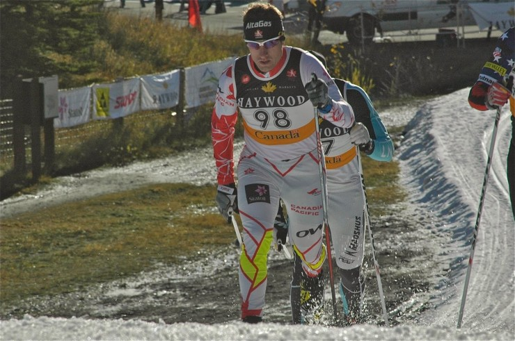 95655 ski Men4