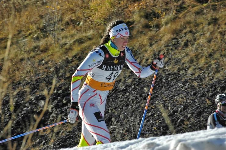 96820 ski Peri2
