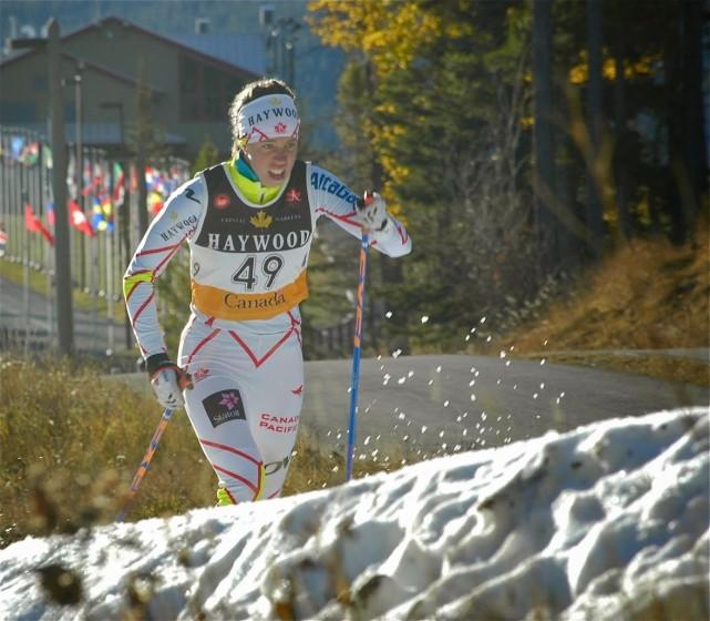 96820 ski Peri3