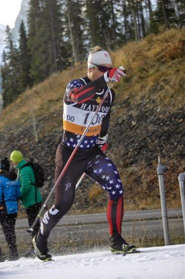 975bd ski American1