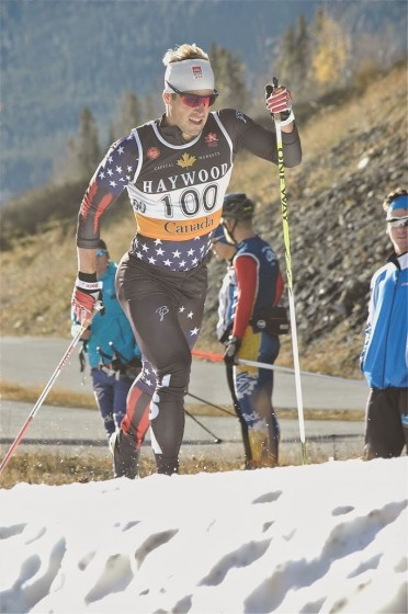 975bd ski American5