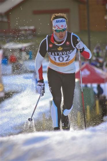 975bd ski Kevin1