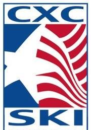 CXC brand