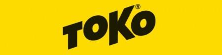 Toko brand