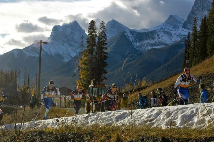 a3e78 ski Women3