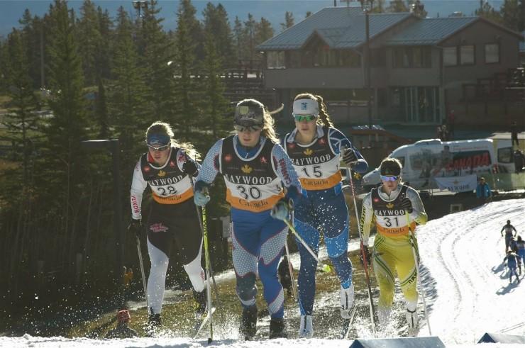 a3e78 ski Women4