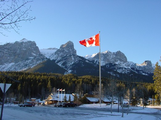 The Canmore Nordic Center will host two stages of the 2016 Tour du Canada. The Tour which was recently announced at the FIS Congress in Barcelona, Spain will serve as the finale for the 2015/2016 season.