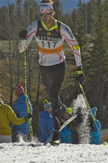 a507e ski Lenny3
