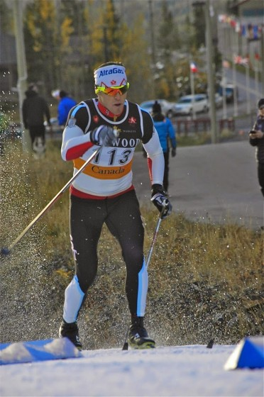 a507e ski Somppi1