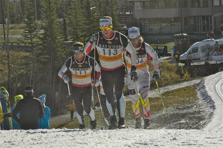 a9d76 ski Men6
