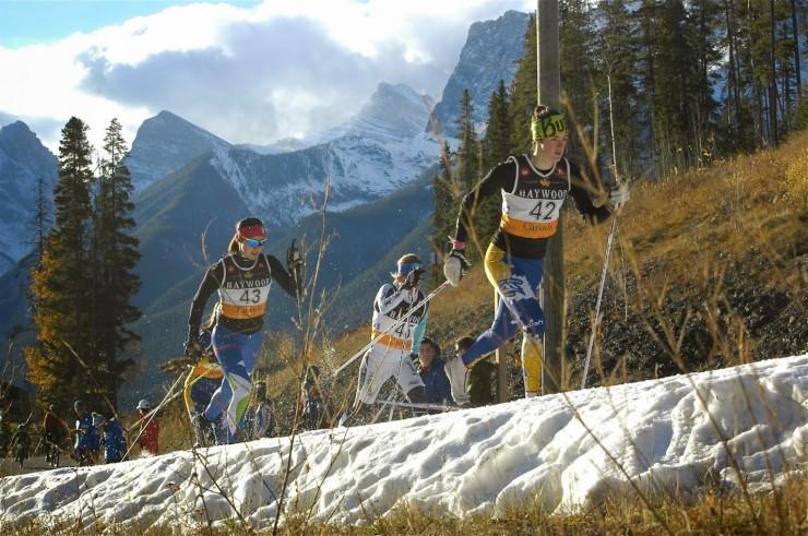 a9d76 ski Women1
