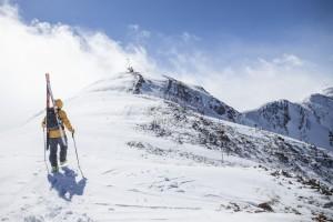 Aspen Highlands Bonus Weekend
